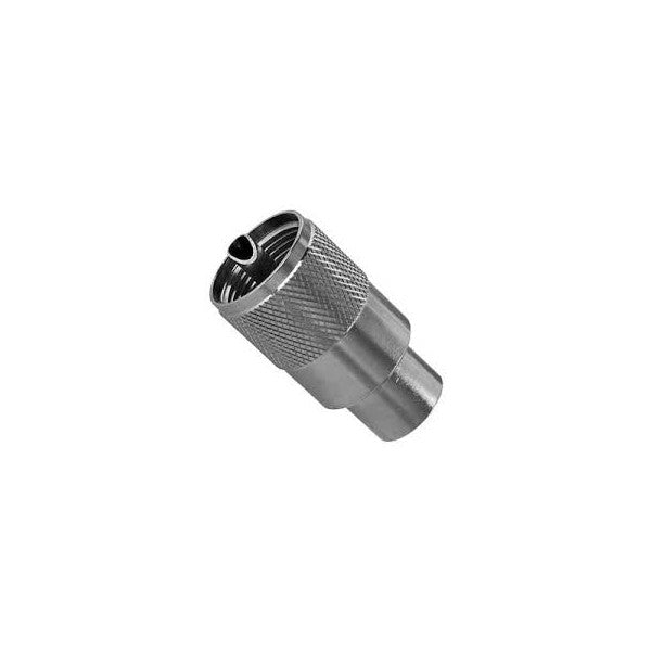 PL259 for RG213 Coaxial Cable