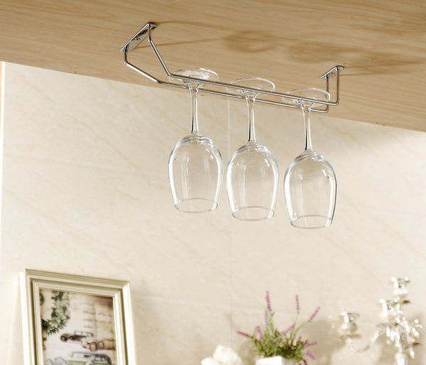 Stemware Holder 1