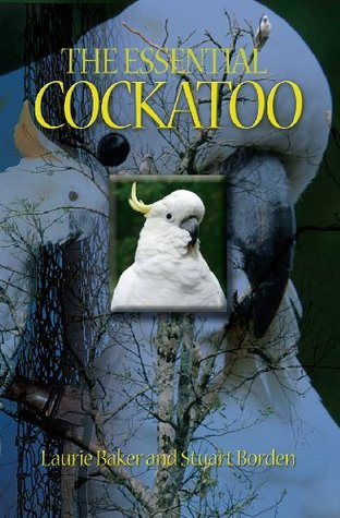 The Essential Cockatoo
