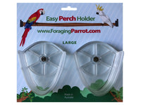 Easy Perch Holder - Large