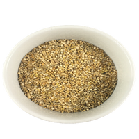 Budgie Seed 2kg