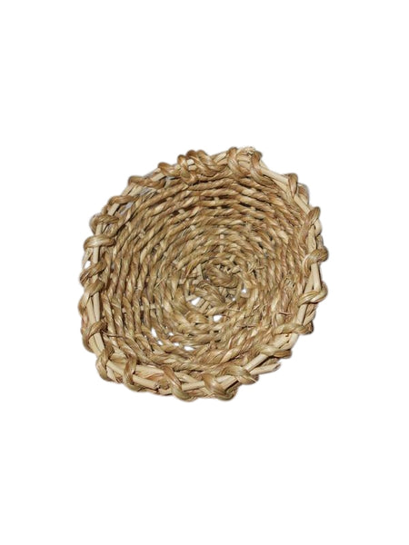 Seagrass Bowl Small