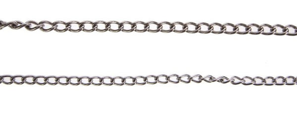 Chain Stainless Steel