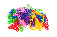 Plastic Chain 3mm