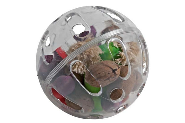 Foraging Party Ball Large 5""