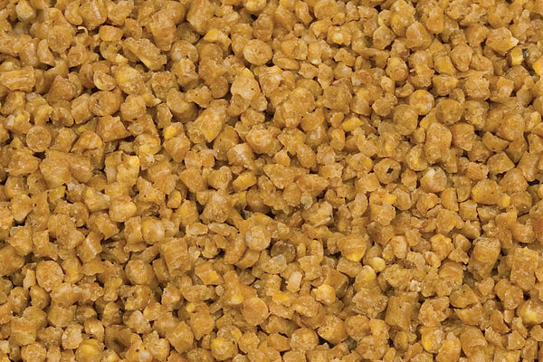 Roudybush Daily Maintenance Pellets Crumble