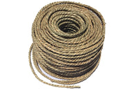 Seagrass Rope