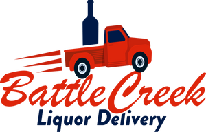 Battle Creek Liquor Delivery