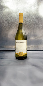 Woodbridge Chardonnay by Robert Mondavi
