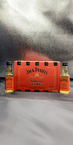 Jack Daniel's Tennessee Fire 50ml