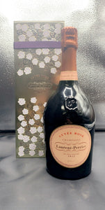 Laurent - Perrier Cuvee Rose Champagne 1812 ( 750ml )