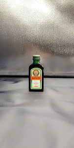 Jager ( 50ml )