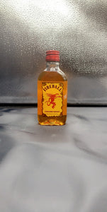 Fireball Half Pint ( 200ml )