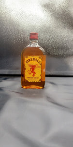 Fireball Pint ( 375ml )