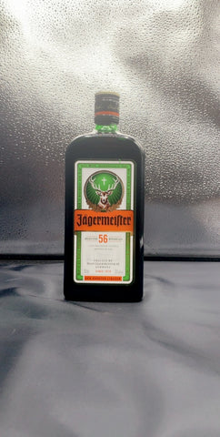 Jager Fifth ( 750ml )
