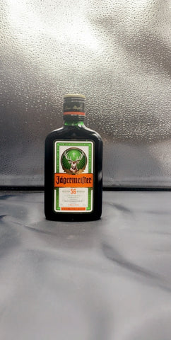 Jager ( 200ml )