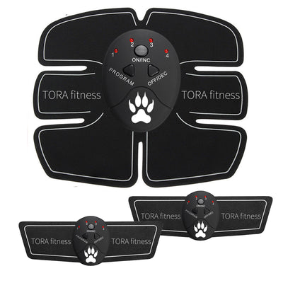 Tora Fitness Abdominal & Body Toner - The London Outlet