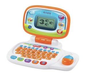 VTech Baby My Laptop