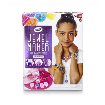 Crayola Jewel Maker