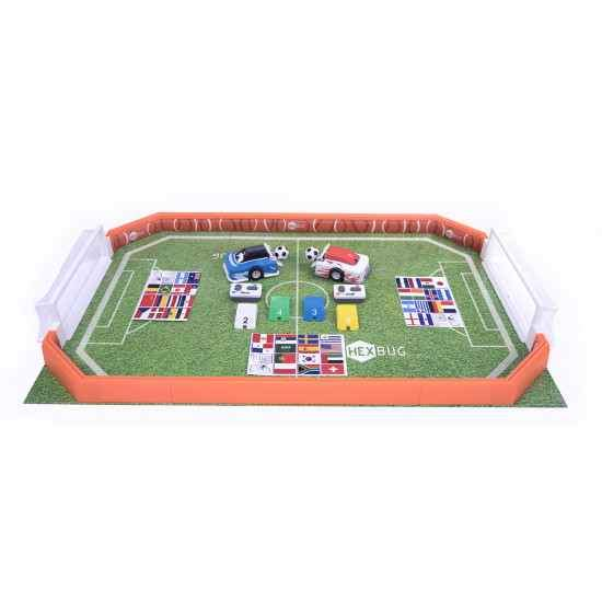 HEXBUG Robotic Football Arena