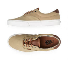 Load image into Gallery viewer, VANS | ERA 59 (DESERT COWBOY)