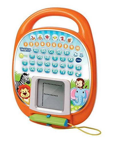 Vtech Write and Learn Touch Tablet