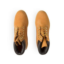 Load image into Gallery viewer, TIMBERLAND | MENS 6 INCH PREMIUM BOOT