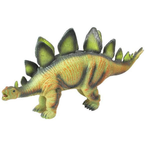 Animal Zone Stegosaurus