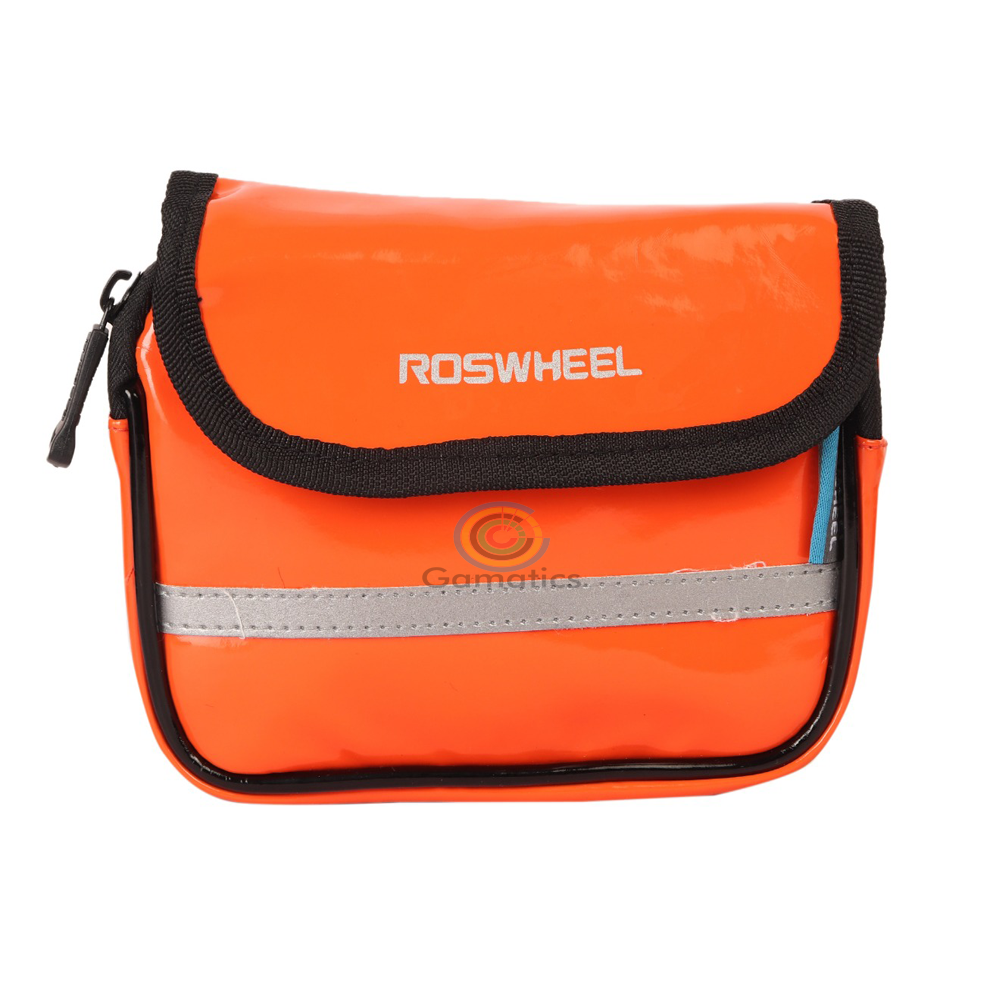 Roswheel CANDY TOP-TUBE BAG