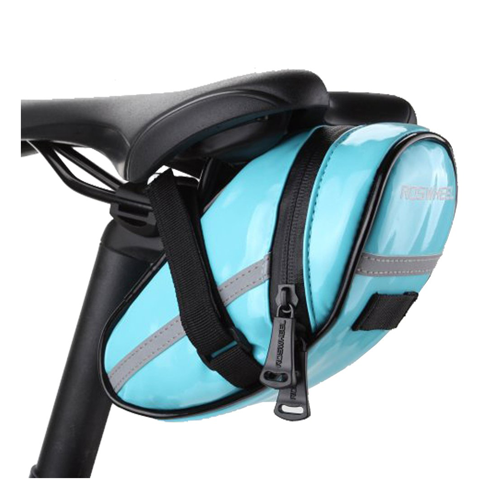 ROSWHEEL CANDY SADDLE BAG