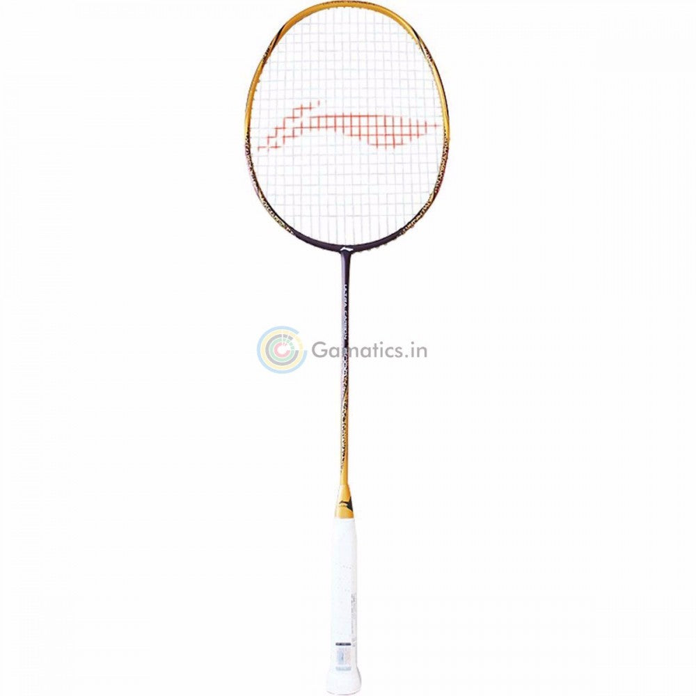 Li-Ning Ultra Carbon 6000 Badminton Racket