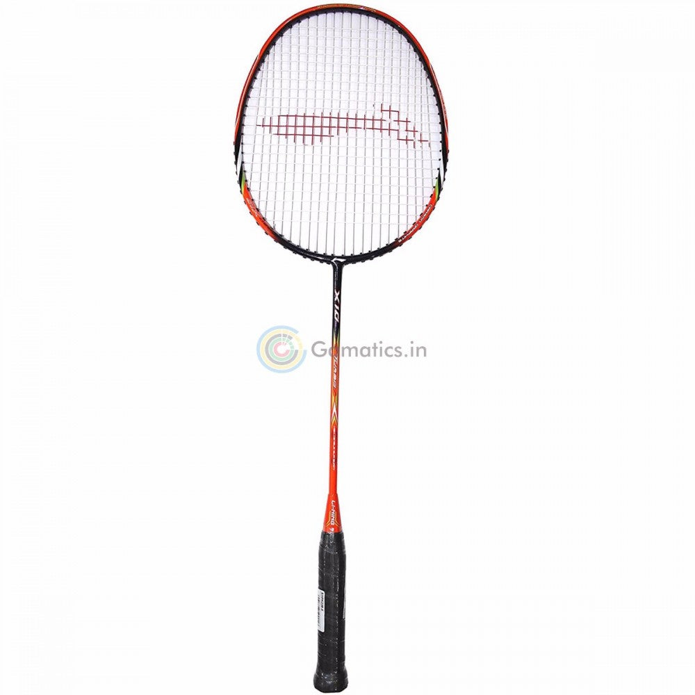 Li-Ning Turbo X10 Badminton Racket