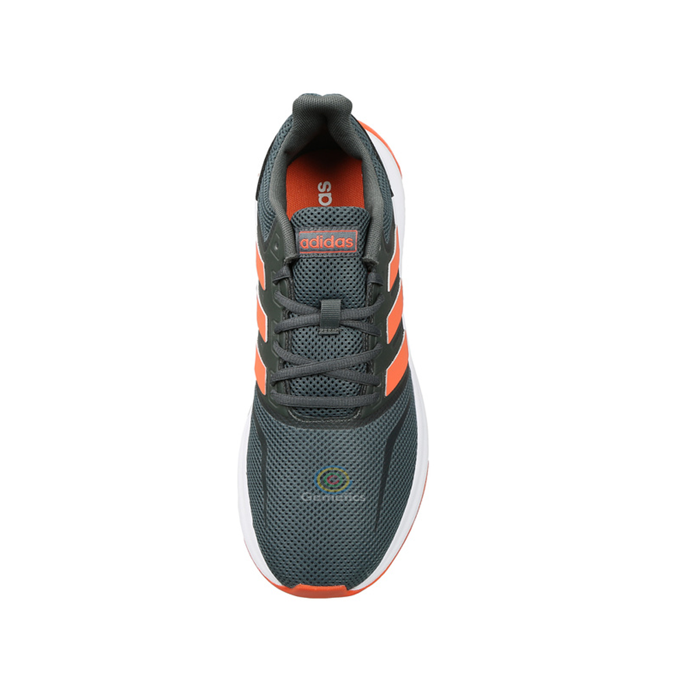 Adidas Runfalcon Men's Running Shoes