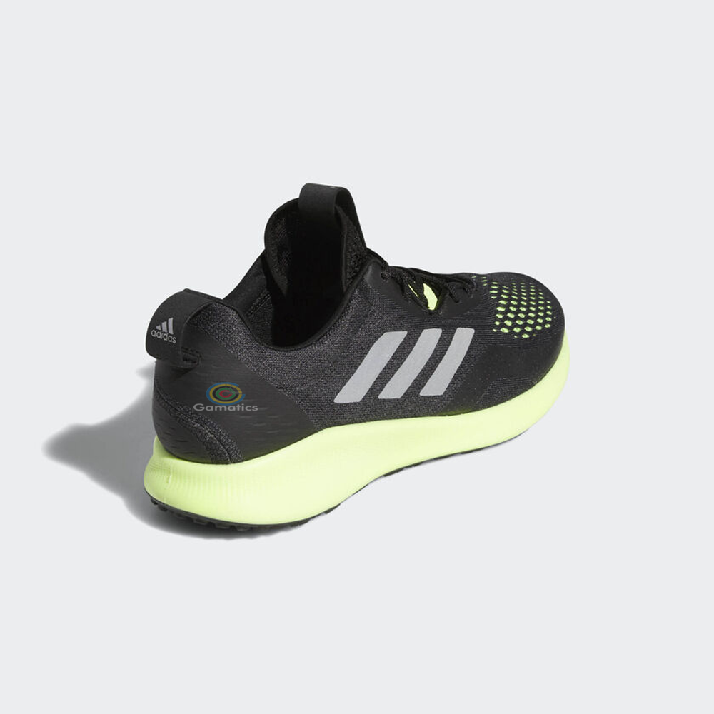Adidas  Purebounce+Clima  Men's Running Shoes