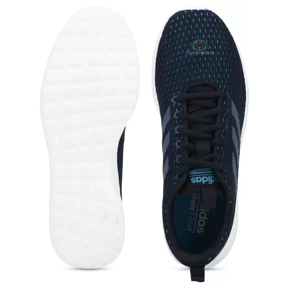 Adidas Lite Racer CLN SS 19 Men's Running Shoes