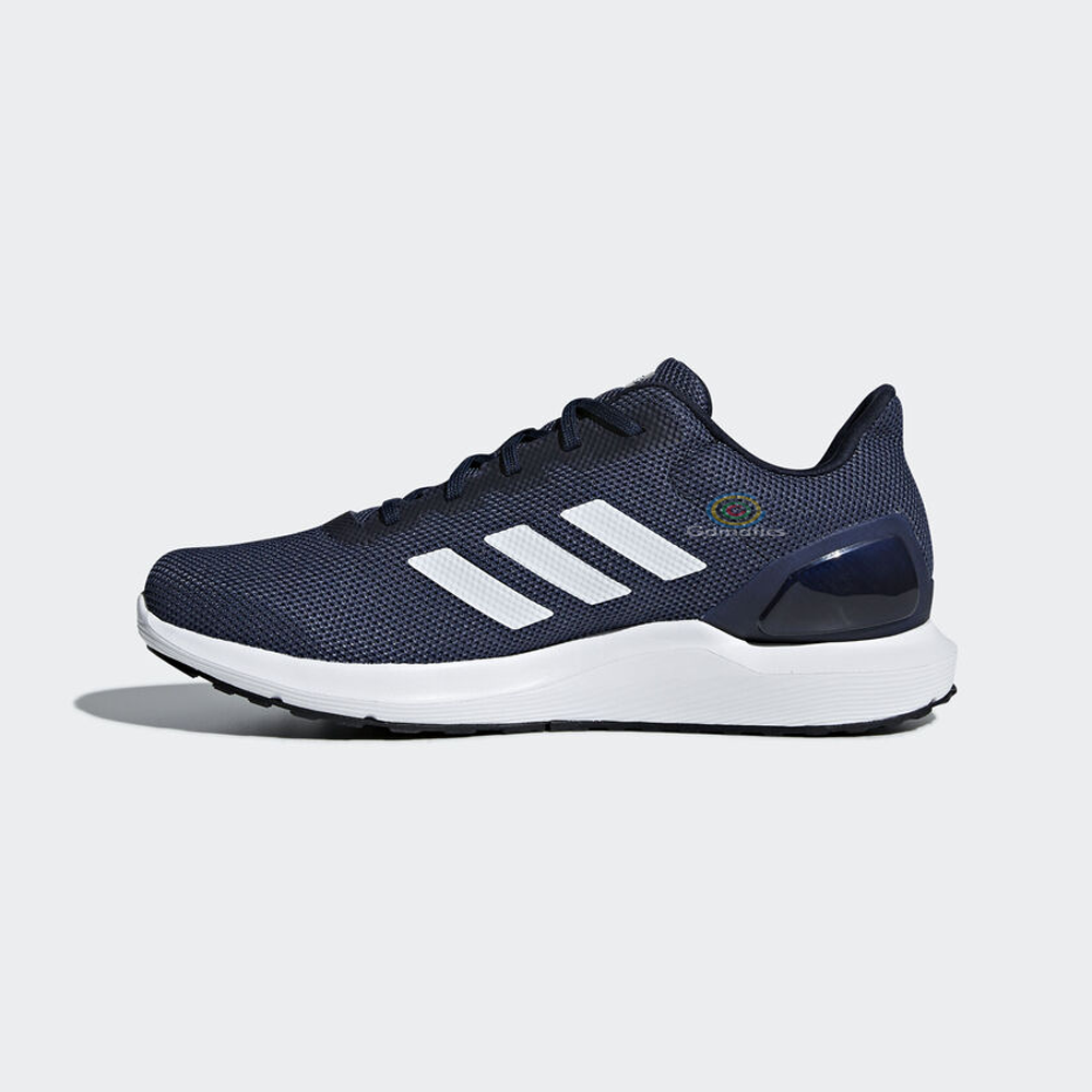 Adidas Cosmic 2 Men's Running Shoes