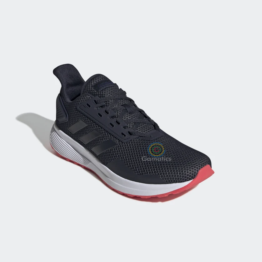 Adidas Duramo Men's Running Shoes