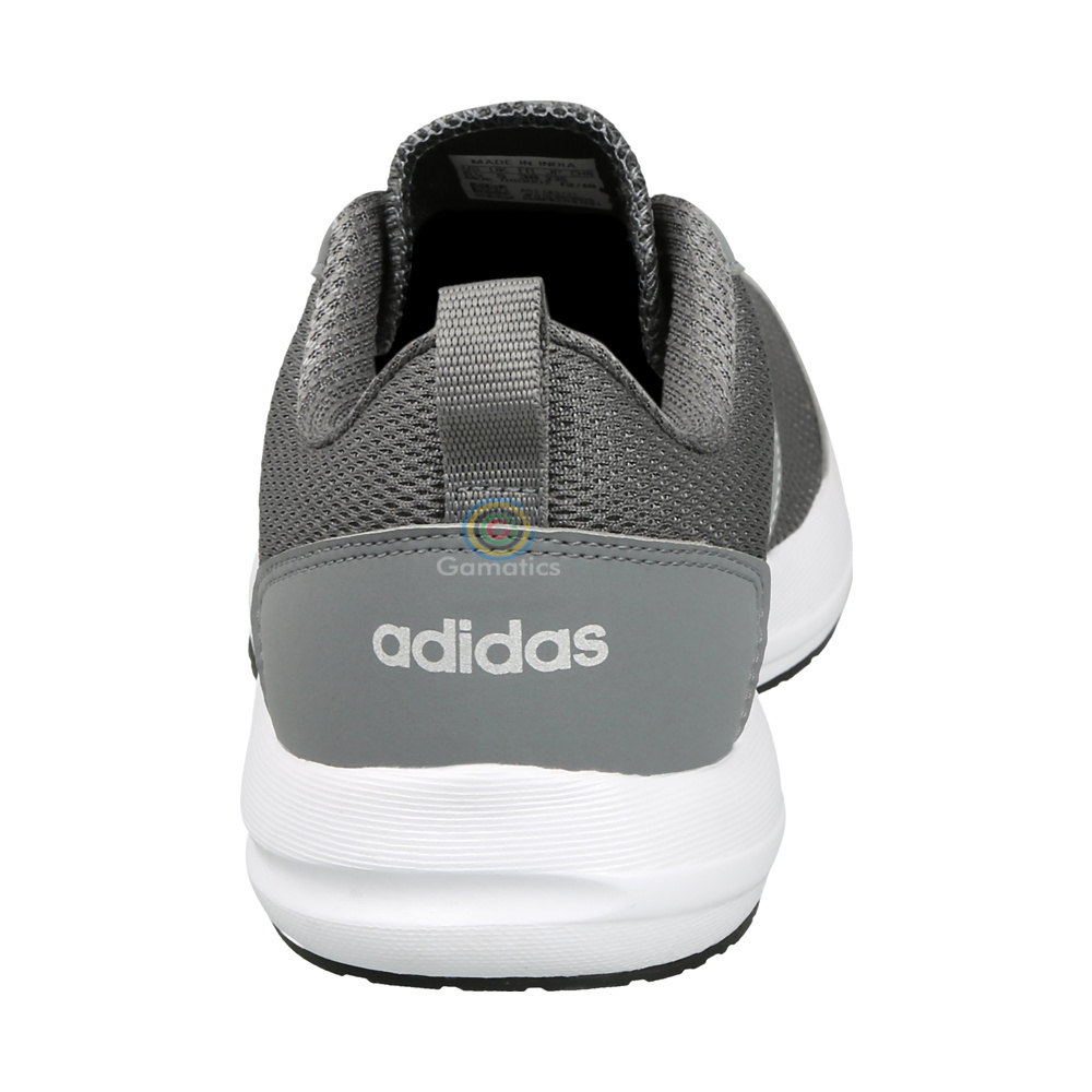 Adidas Hyperon Women's Running Shoes
