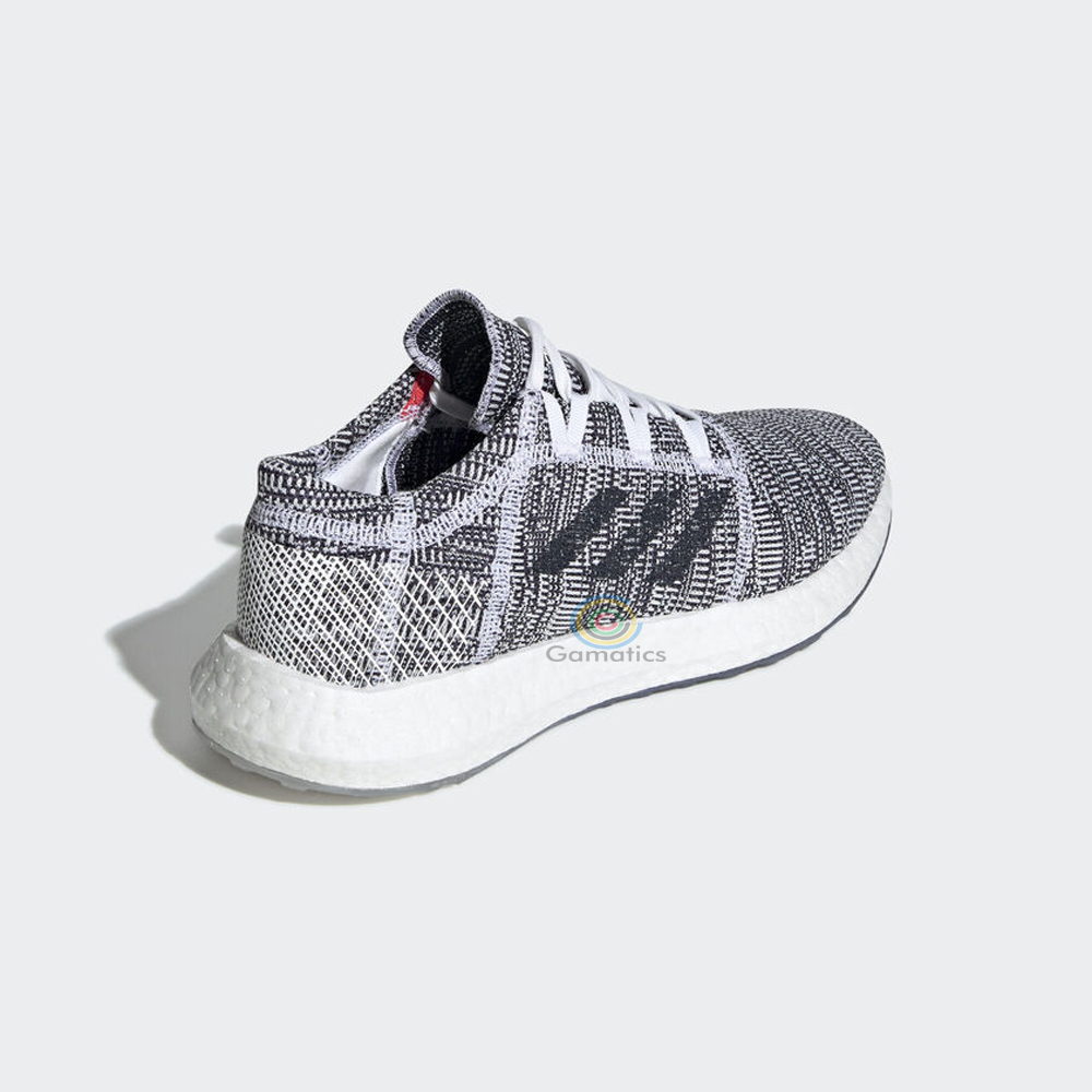 Adidas Pure Boost Go Men's Running Shoes