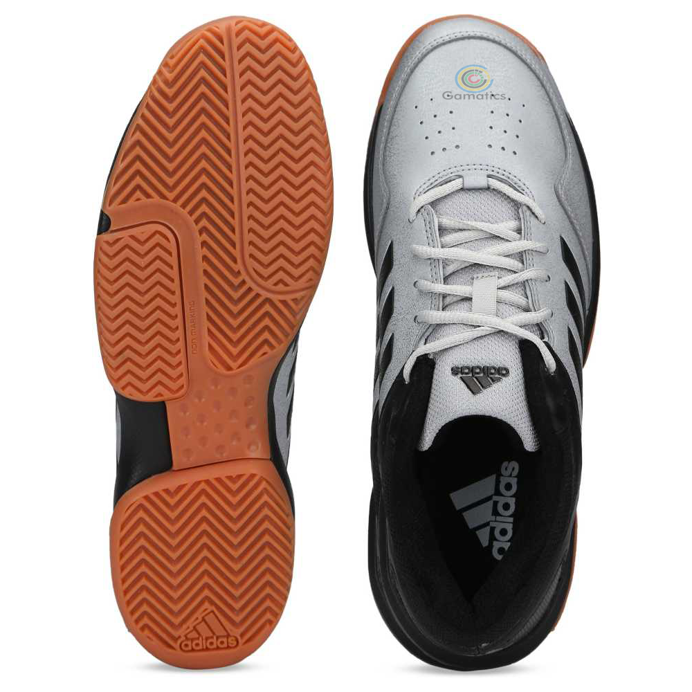 Adidas Force IND 19  Men's Badminton Shoes