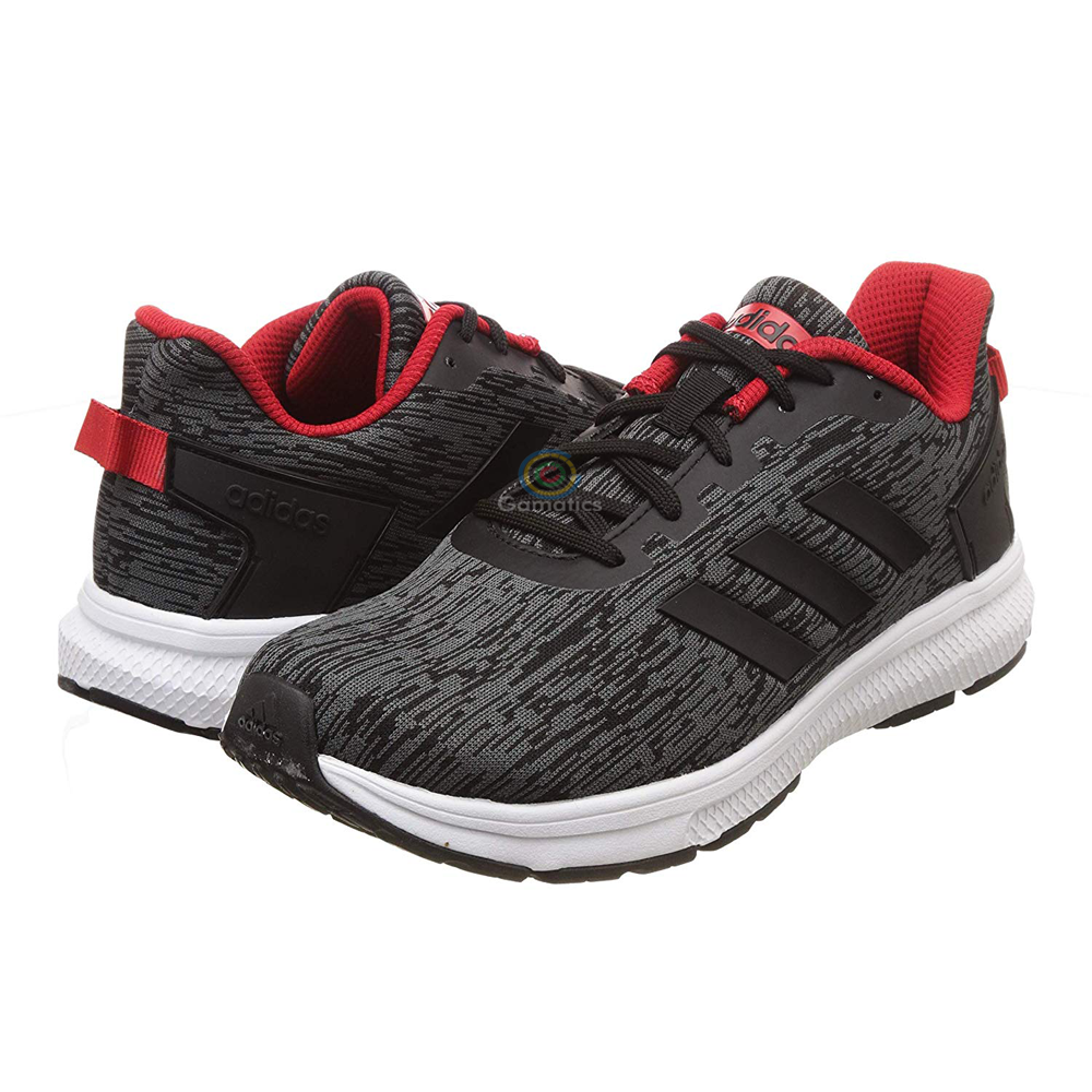 Adidas Kyris 4.0 Men's Running Shoes