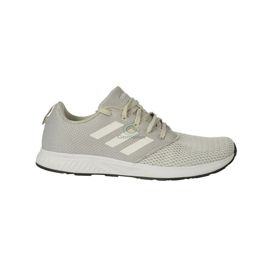 Adidas Jeise Men's Running Shoes