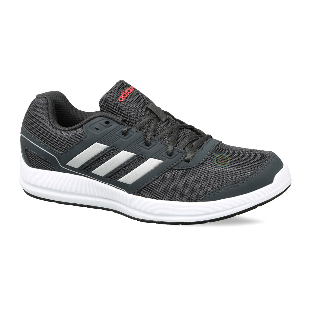 Adidas Hellion Z Men's Running Shoes