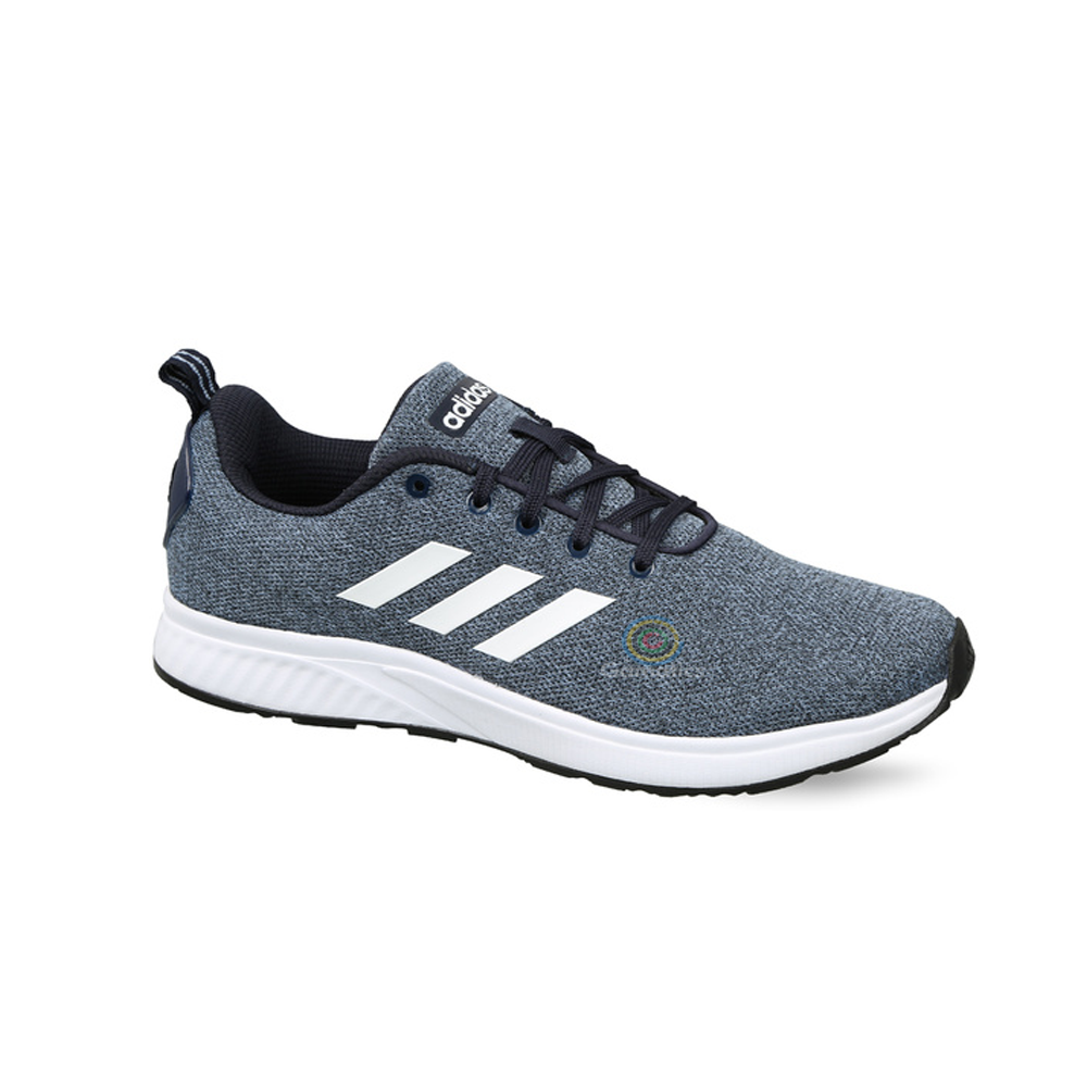 Adidas Kalus 1.0 Men's Running Shoes