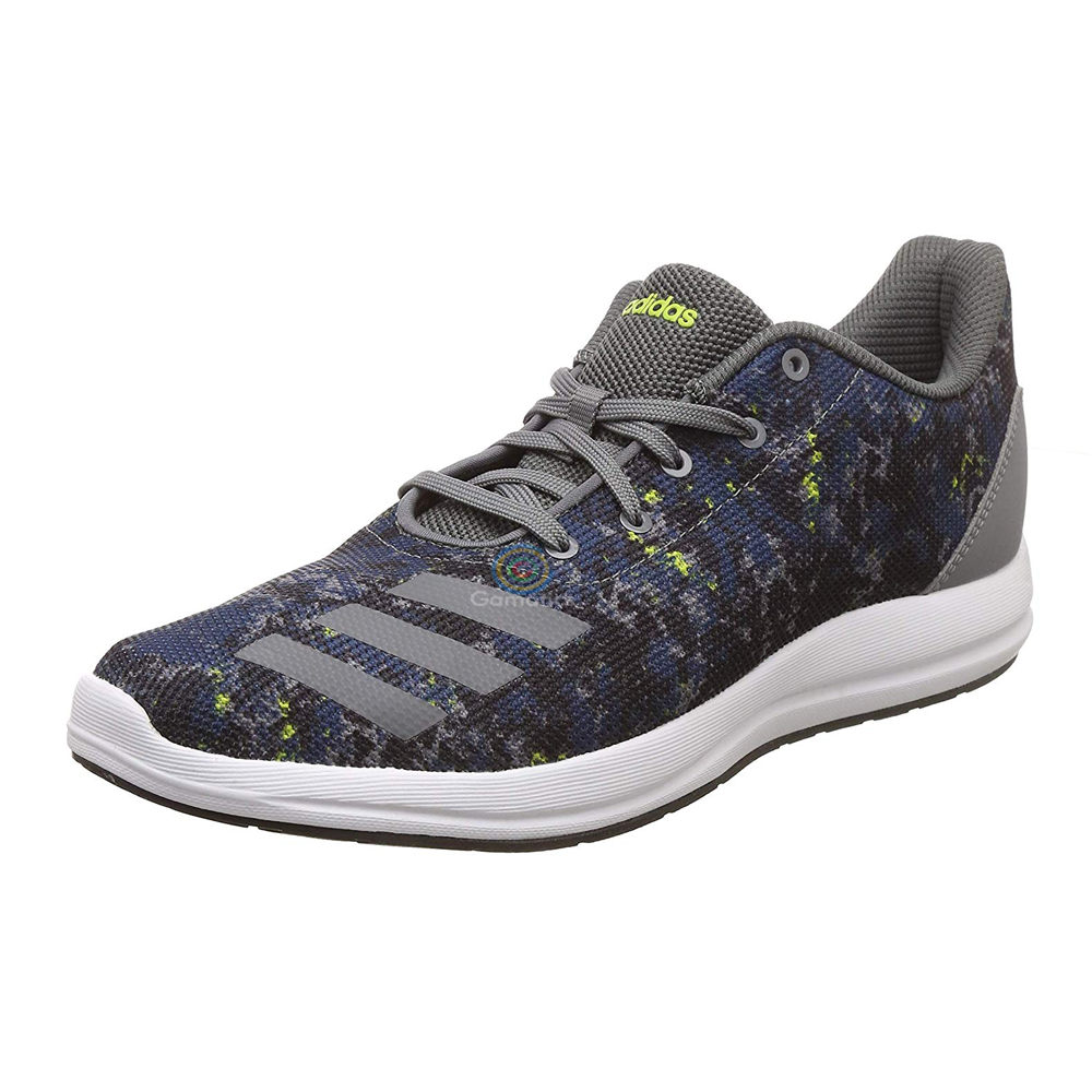 Adidas Adistark 4.0 Men's Running Shoes