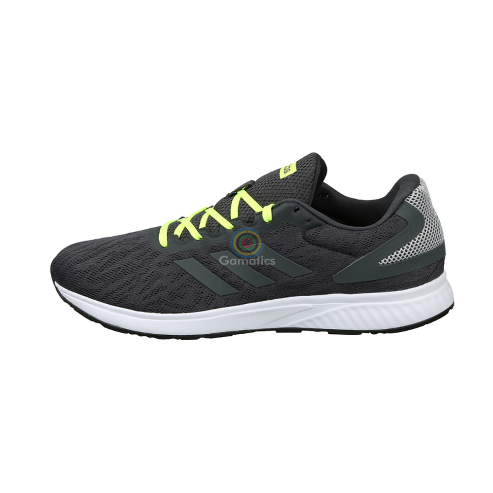 Adidas Kalus Men's Running Shoes