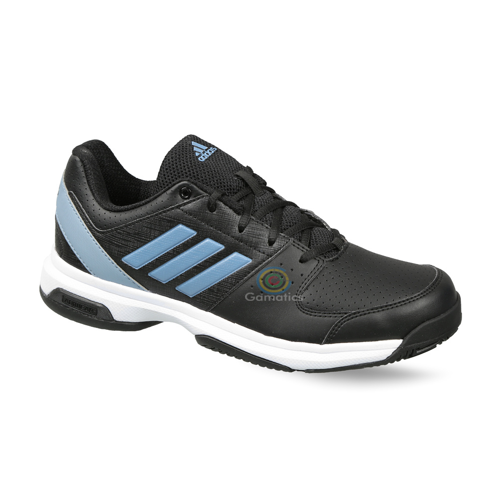 Adidas Tennis Hase Men's Shoes