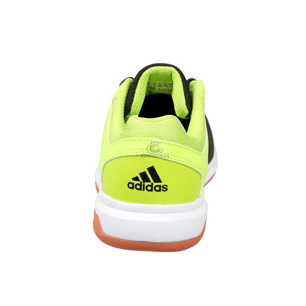 Adidas Quick Force Indoor Men's Badminton Shoes