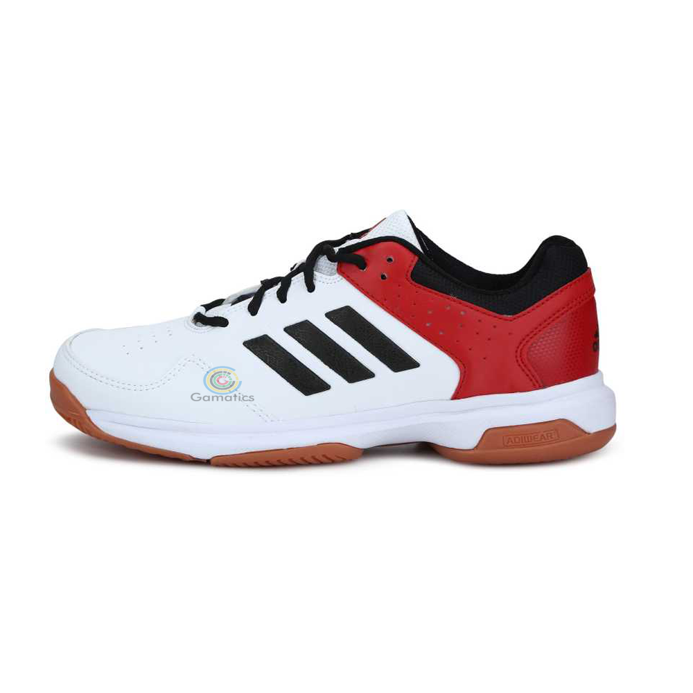 Adidas Quick Force IND SS 19 Men's Badminton Shoes