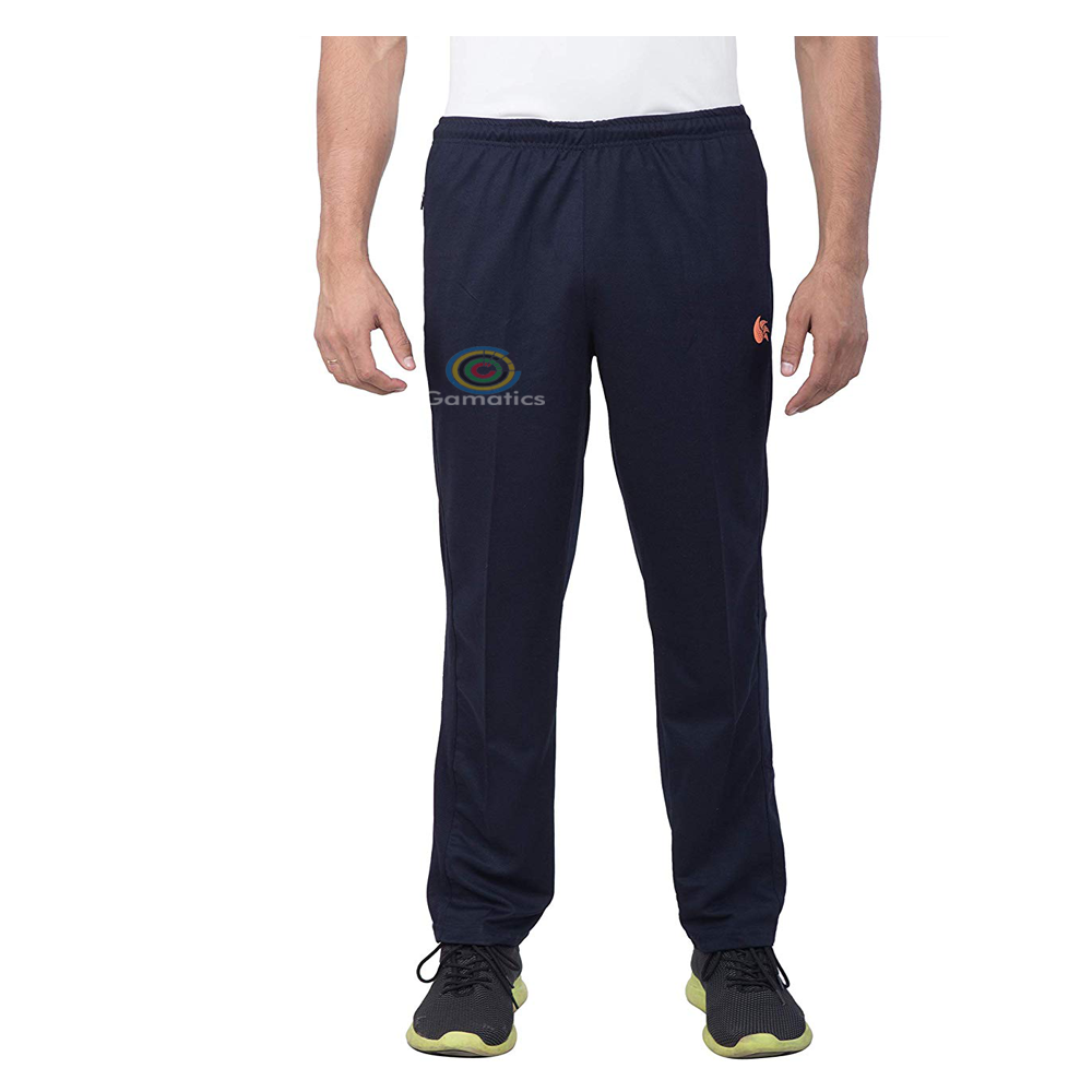 DSC  Men's Jersey Lower Pant